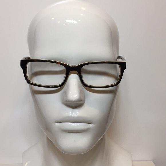 7f9bab789dba Lacoste L2725 214 Tortoise Rectangular Eyeglasses